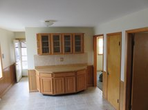 House for sale-Montgomery Illinois in St. Charles, Illinois