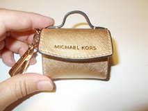 ***MICHAEL KORS Keychain/Charm*** in The Woodlands, Texas