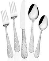 ***LIKE NEW*** Garland Flatware Set*** in Kingwood, Texas