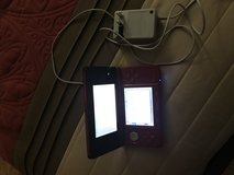 NINTENDO DS W/game and Charger in Bolling AFB, DC