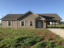 FOR RENT - NEW HOME in Sonora, Ky in Elizabethtown, Kentucky