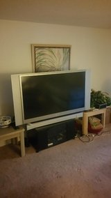 "72"" Toshiba DLP Television in Melbourne, Florida"