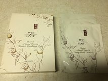 Wei-East  Natural firming & Face lift pads in Fort Leonard Wood, Missouri
