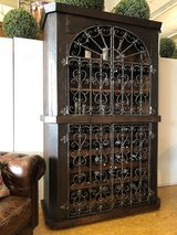 VINTAGE WINE CABINETS in Ramstein, Germany