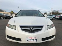 2006 Acura TL 4dr Sedan 5A w/Navi - (1700 Olive Dr Davis CACLEAN TITLE CLEAN CARFAX in Minneapolis, Minnesota