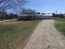 HOUSE FOR SALE in Fort Leonard Wood, Missouri