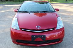 2009 Toyota Prius - Backup Camera in The Woodlands, Texas