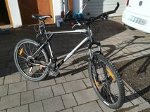 GT Avalanche 3.0 Mountain Bike MTB XL in Ramstein, Germany