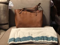 Authentic Tory Burch Compter Bag in Bellaire, Texas