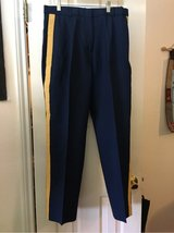 Womens Army ASU Pants (Officer) Size 14WP in Fort Hood, Texas