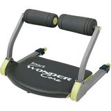 SMART WONDER CORE EXERCISER in Beaufort, South Carolina