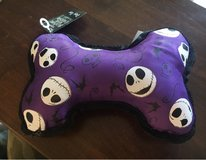NWT Dog Toy in Shorewood, Illinois