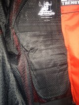Speed and Strength motorcycle jacket XL in Alamogordo, New Mexico
