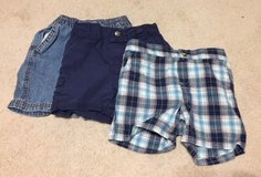 Boys Shorts (24 months) in Orland Park, Illinois