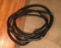 "26"" Bike Inner Tubes in Naperville, Illinois"