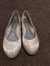 women's flats size 11 in Travis AFB, California