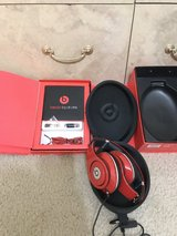 Beats by dr. Dre in Spring, Texas