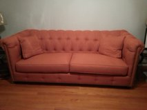 Couch For Sale in Moody AFB, Georgia