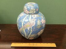 Ginger Jar Asian Design in Pleasant View, Tennessee