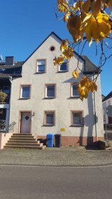 Nice house in Spangdahlem - very close to Base in Spangdahlem, Germany