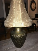 Cute Ginger Jar Lamp in Glendale Heights, Illinois