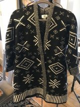 Cute Fall Sweater in Orland Park, Illinois