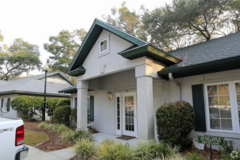 Professional Office Space Available / 16 Professional Village Drive in Beaufort, South Carolina