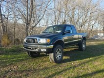 02 Toyota Tacoma in Fort Leonard Wood, Missouri