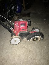 Lawn Edger in Fort Campbell, Kentucky