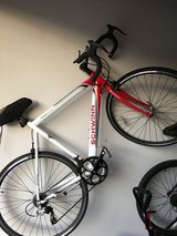 Schwinn Bike in Fort Campbell, Kentucky