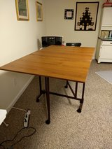 craft/cutting Table in Fort Knox, Kentucky