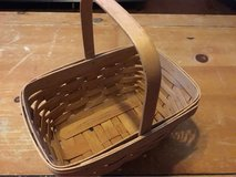 1995 Longaberger Basket in Clarksville, Tennessee