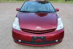 2005 Toyota Prius - Navigation in Conroe, Texas