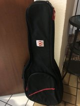 Small Guitar Bag in Ramstein, Germany