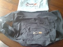 Dog Thunder Shirt-XL in New Lenox, Illinois