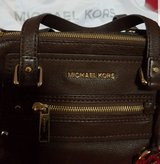 MK PURSE in Baytown, Texas