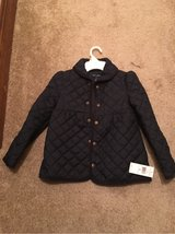 NEW w/ Tags! Polo Ralph Lauren jacket in Biloxi, Mississippi