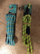Pet Trends Dog Leashes in Oswego, Illinois