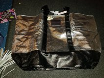 Victoria secrets bags/purses in Fort Campbell, Kentucky