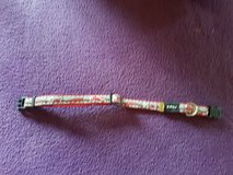 Varius dog collars Size S (small) in Ramstein, Germany