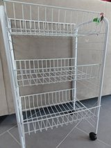 Small Wire Rack in Ramstein, Germany