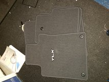 2015 Acura tlx floor mats in Fort Campbell, Kentucky