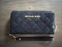 Michael Kors Wallet Wristlet in The Woodlands, Texas