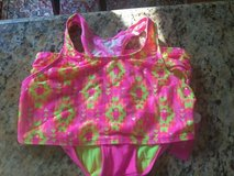 Girls Swimsuit New in The Woodlands, Texas
