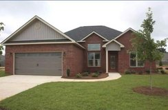 Home for Sale in Byron Manchester Subdivision in Perry, Georgia