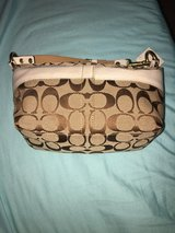 Brand New Coach Purse in Quantico, Virginia