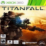 TITANFALL XBOX 360 in 29 Palms, California