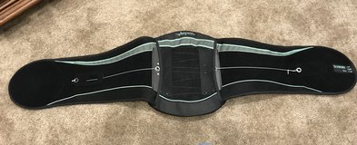 Summit by Aspen back brace in Yuma, Arizona