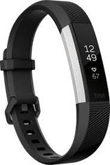 ***Fitbit ALTA HR***LG in Cleveland, Texas