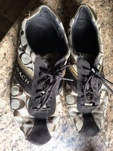 shoes in Fort Polk, Louisiana